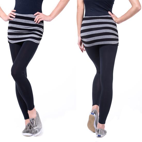 642487698112_Amazing_Stripe_Rollover_Legging_in_Stripe_M.jpg