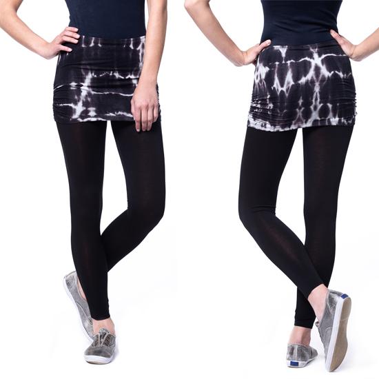 642487703922_Electric_Yoga_Rollover_Legging_in_Black_Tie_Dye_S.jpg