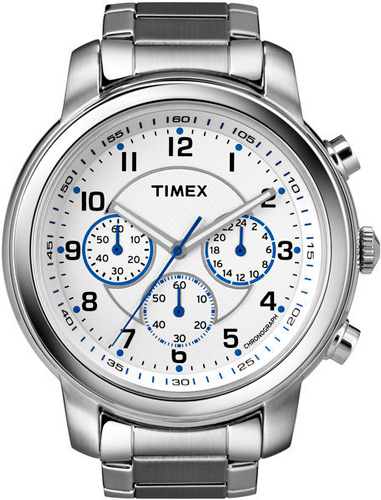 timex watches 34 99 for timex men s sport analog watch white dial t2n167 105 list price