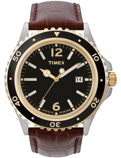 timex s s and unisex watches