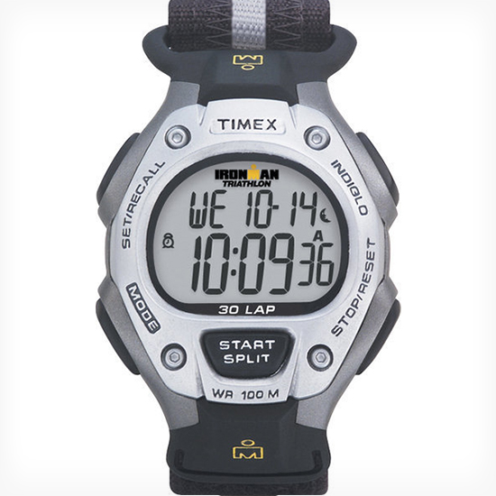 timex ironman watches 24 99 for a timex men s ironman watch silver black t5f251 52 95 list price