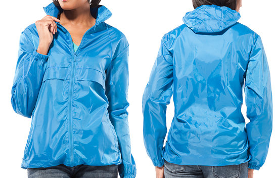 Jcpenny Jackets