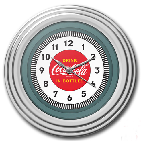 coca cola management style How management functions are performed at coca cola the top management at coca-cola also engages in tactical the managerial styles of these managers also.