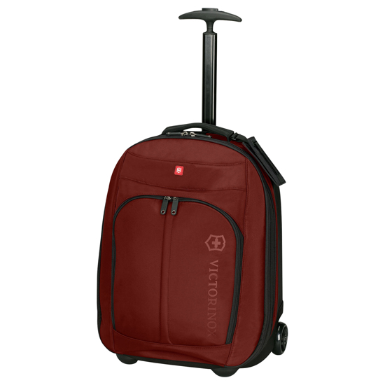 how to calculate dimmensions for carry on luggage
