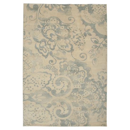 lavish home 5 x7 accent rugs