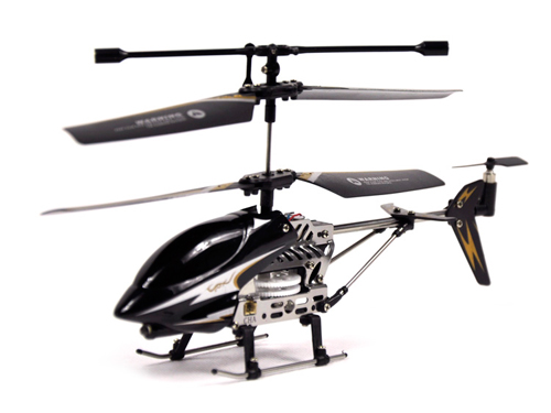 groupon helicopter toronto with Special Content on Helicopter Rental Dallas likewise Air Charter Guide furthermore Helicopter Rental Dc as well Circuit Icar 2 moreover Private Tour Guide Rhodes.