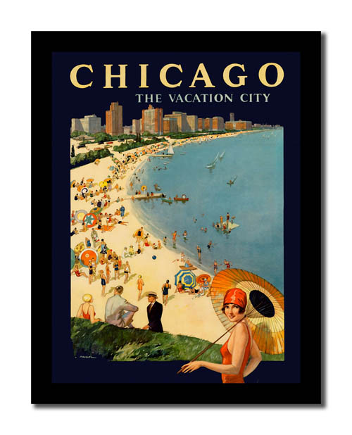 my vacation at the city Vacation packages for family vacations, romantic travel, other cheap vacations and trips expect to find great vacation deals with orbitz.