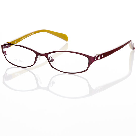 style womens cat eye frame