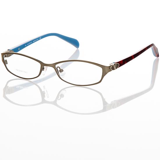 Valentino Women?s Eyeglass Frames