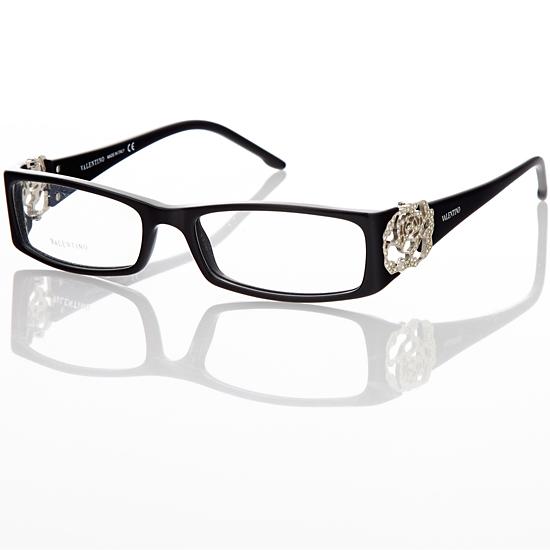 Glasses Frames For Women : Valentino Women s Eyeglass Frames