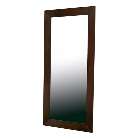 Baxton floor mirrors for Floor mirror