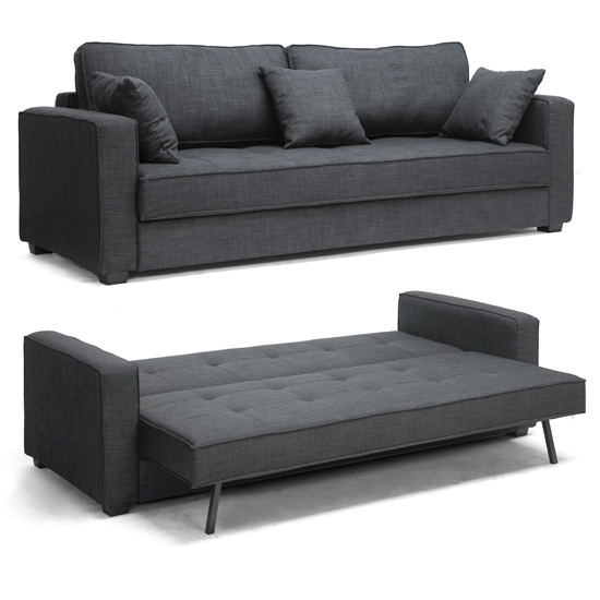 Designer Futons Sofa Beds Design