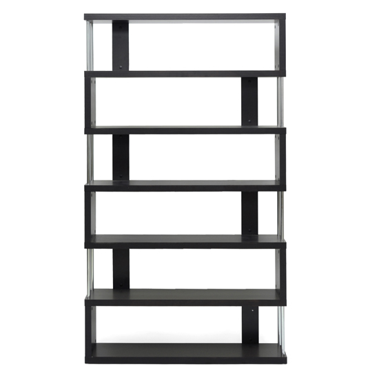 Modern display shelves for Contemporary display shelves