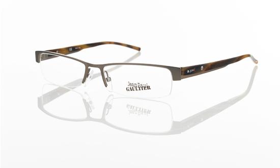 Eyeglasses For Sports Ftrg
