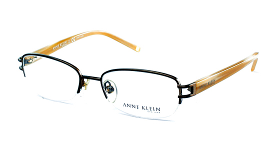 anne klein womens glasses
