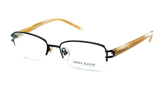 anne klein womens glasses