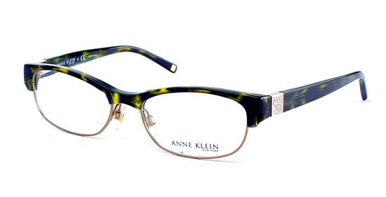 Anne Klein Women\'s Glasses