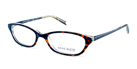 2999 for anne klein glasses tortoise frames 0ak8102 233 51 150 list price