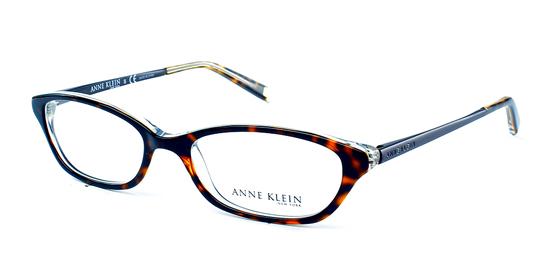 2999 for anne klein glasses tortoise frames 0ak8102 233 51 150 list price