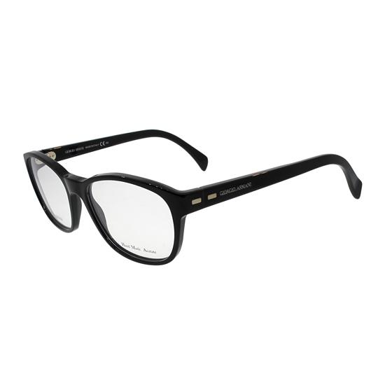 Giorgio Armani Women s Eyeglass Frames : Giorgio Armani Men s and Women s Optical Frames