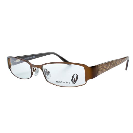 Nine West Designer Eyeglasses