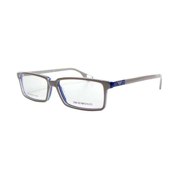 Emporio Armani Optical Frames