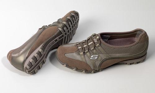 skechers casual shoes. skechers casual shoes a