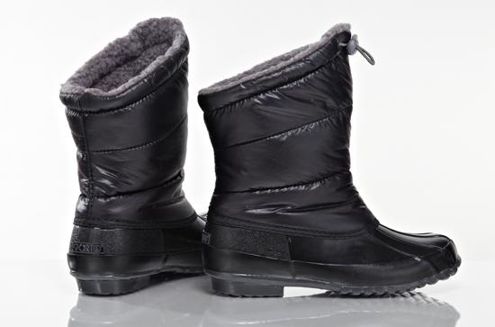 sporto women s winter boots