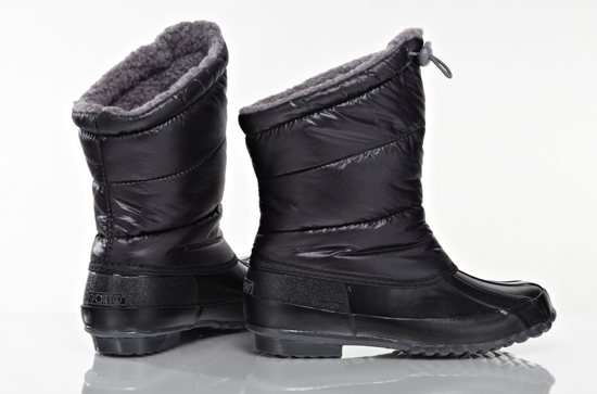 Jcpenney Winter Boots For Women | Santa Barbara Institute for ...