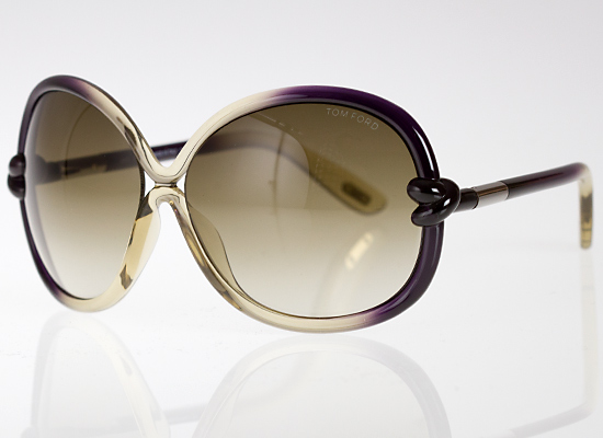 sonja women 39 s sunglasses with gray and violet plastic frames and gray. Cars Review. Best American Auto & Cars Review
