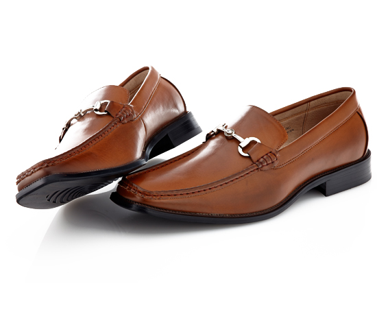 adolfo men s dress shoes