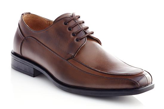 Franco Vanucci Men S Dress Shoes