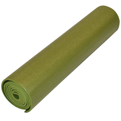 Yoga Accessories Yoga Mat