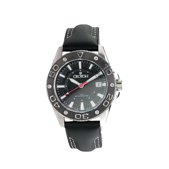 croton s watches