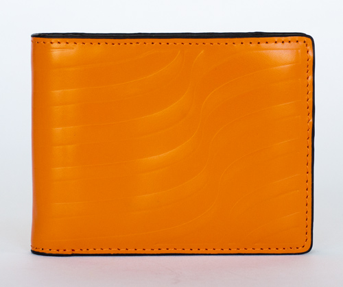 Men s will snyder for j fold wallets