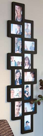 14photo frame - Collage Photo Frames