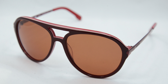 womens red sunglasses  Nike, Lacoste, and Armani Sunglasses for Men and Women