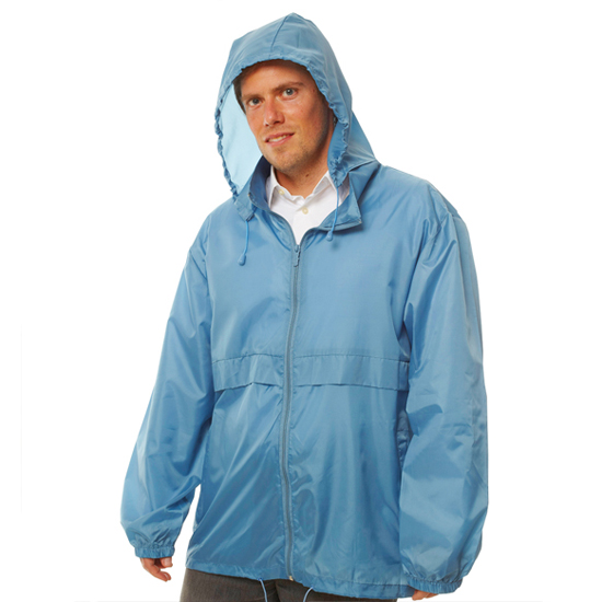 Jcpenney Mens Jackets