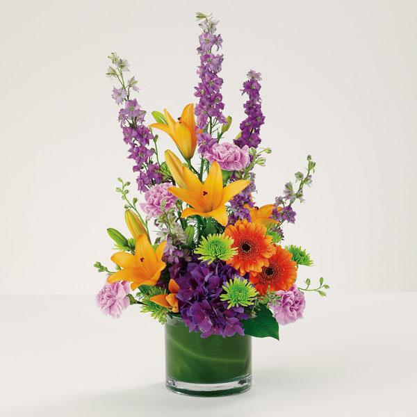 Half off at parkcrest floral design