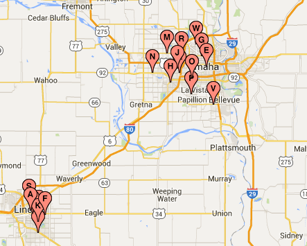 Coupons & Offers - Auto Service Center Lincoln NE | Jiffy Lube