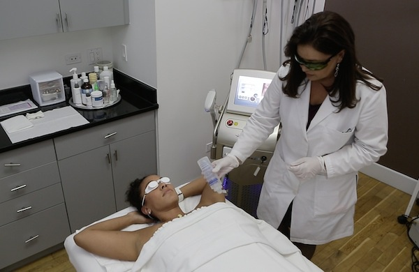 63rd Laser Amp Skin Clinic Up To 73 Off Chicago Il