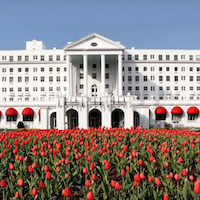 tips-for-planning-a-greenbrier-vacation