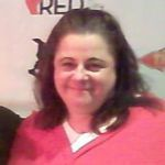 Carla Neff