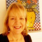 Christine Slocomb