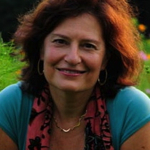 Judy Tsafrir, MD