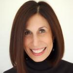 Judy Weitzman