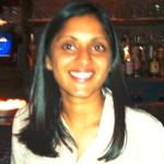 Umi Patel