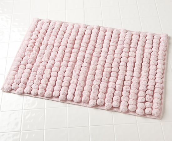 Jovi Home Axis Bathmats