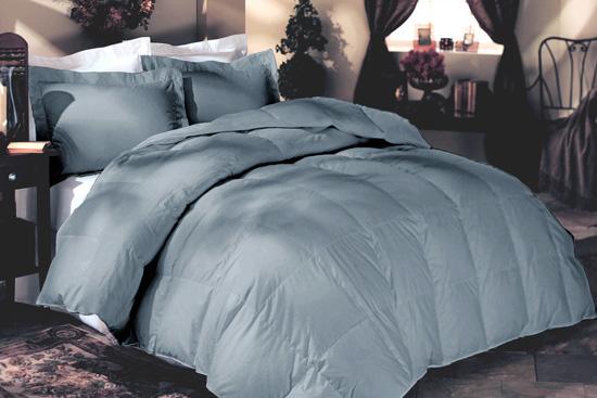 Down Comforter Sets