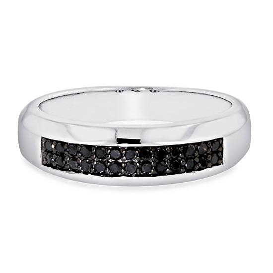 Carat Diamond Ring Groupon